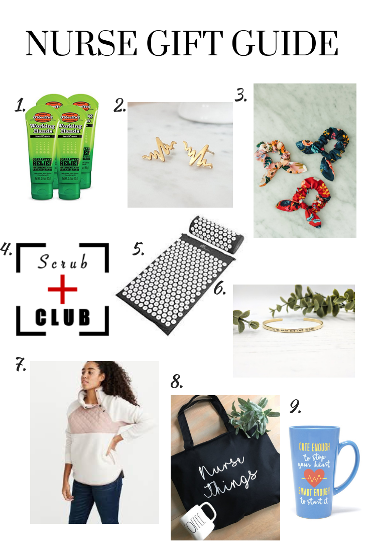 Nurse Gift Guide.png