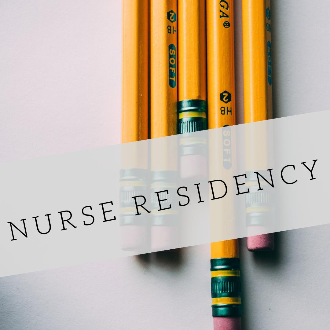 NurseResidency.png