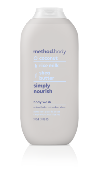 18oz_methodbody_simplynourish-front.png